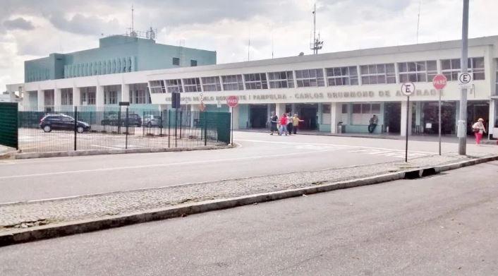 Infraero transfere administração do Aeroporto da Pampulha para o Estado de Minas Gerais
