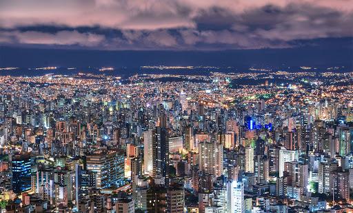 Minas Gerais é eleita uma das 10 regiões mais acolhedoras do mundo