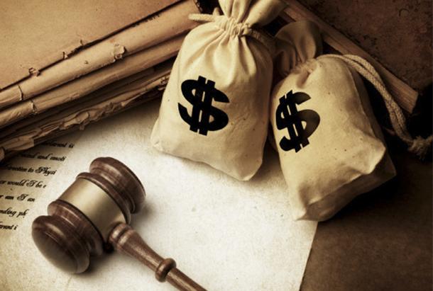 Advogados: Onde achar um Advogado de Herança em BH?