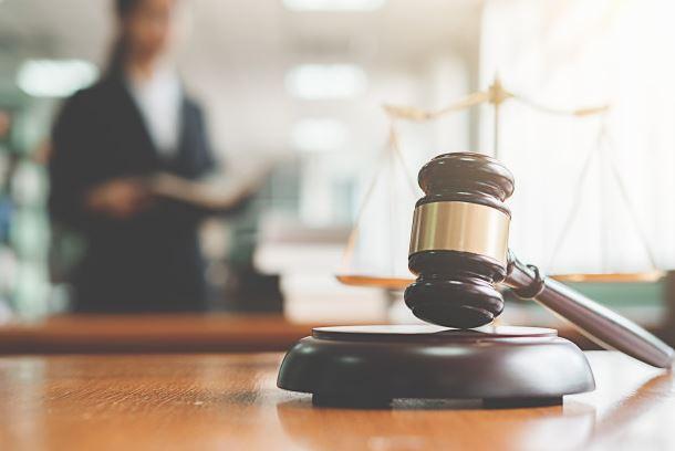 Onde Encontrar um Advogado Trabalhista em BH?