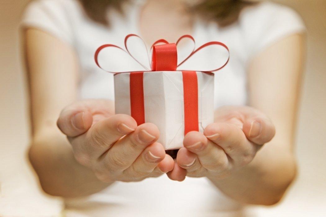 Procurando um Kit Presente para o dia dos Namorados em BH?