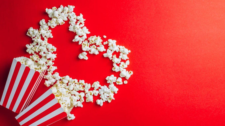 Dicas para você poder curtir o Dia dos Namorados na Pampulha