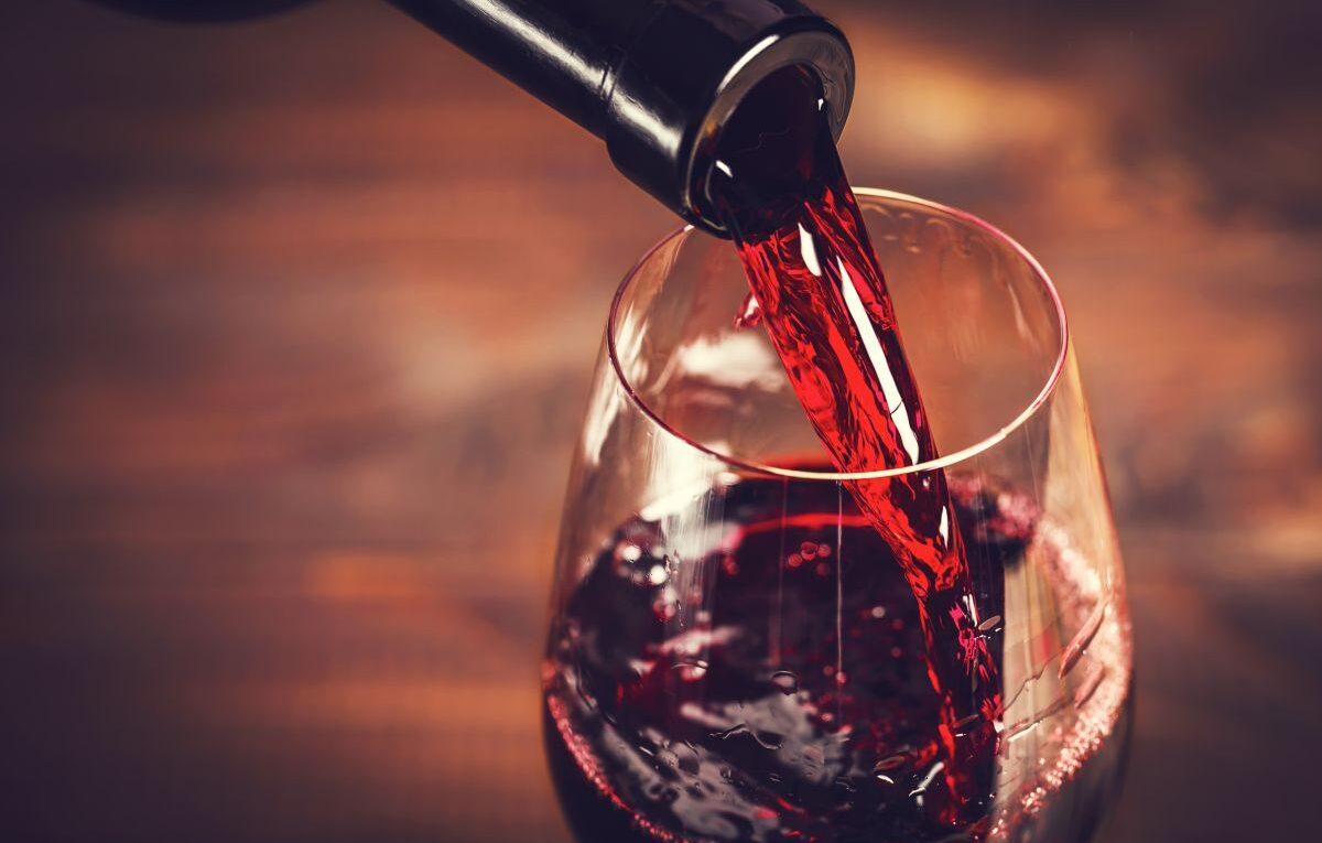Onde encontrar um delicioso vinho na Pampulha?